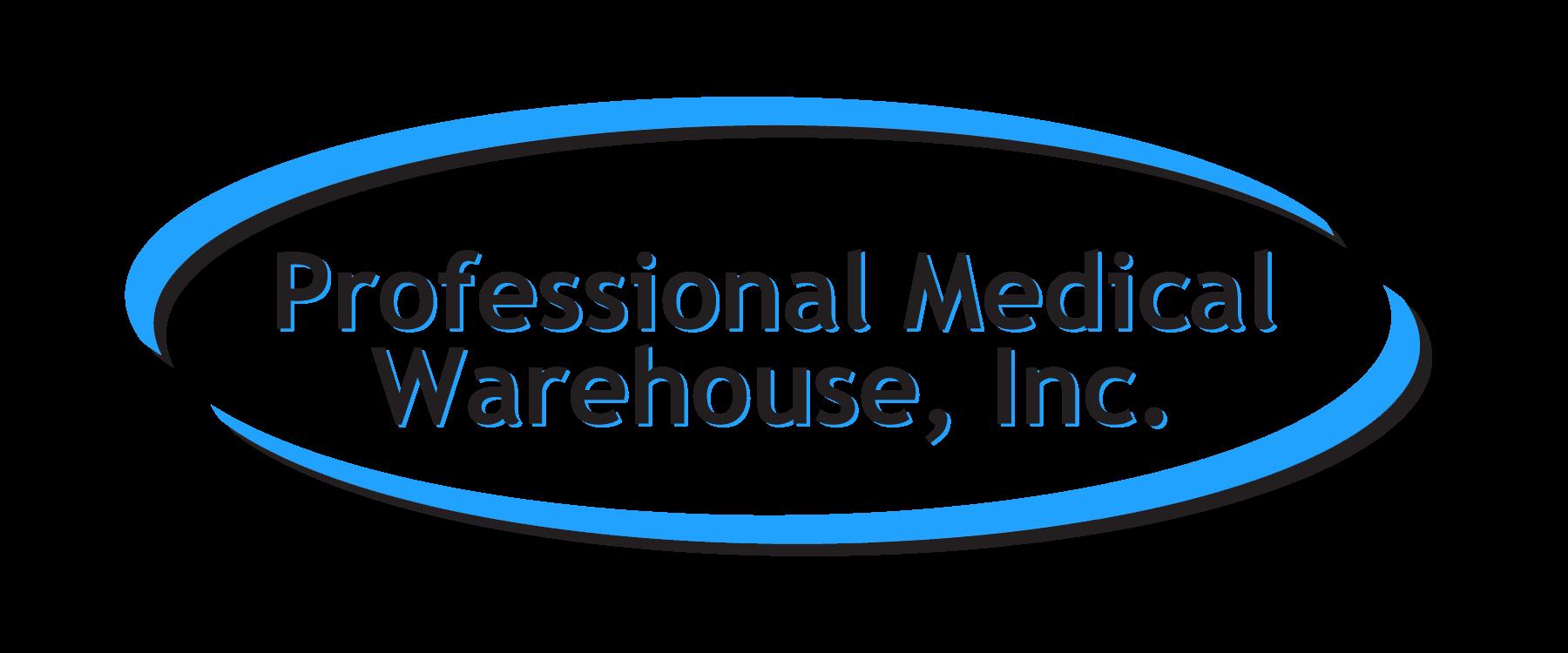 Professional Medical Warehouse, Inc.